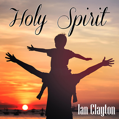The Holy Spirit Video Series