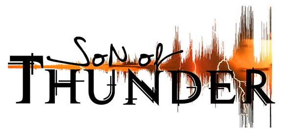 Son of Thunder Logo